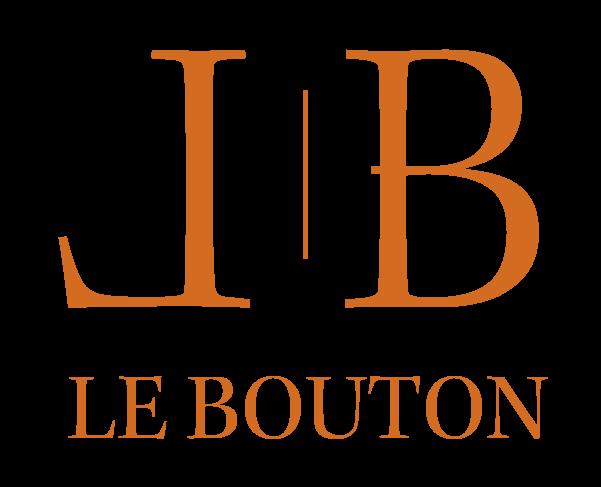 lebouton